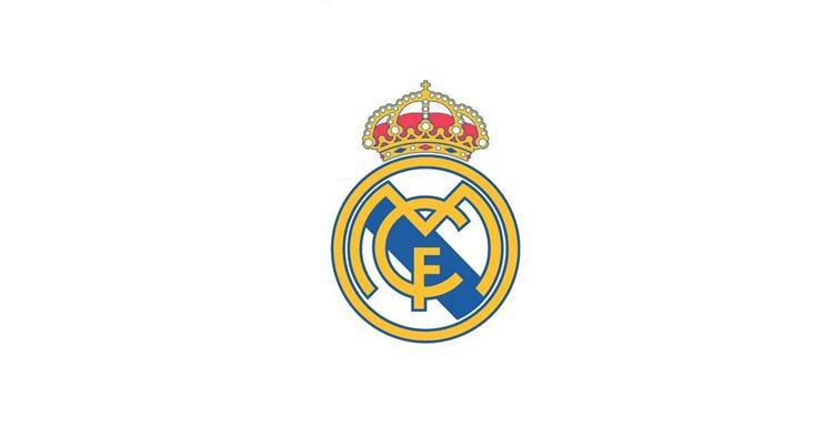 نادي ريال مدريد