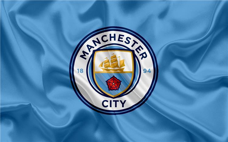 نادي مانشستر سيتي