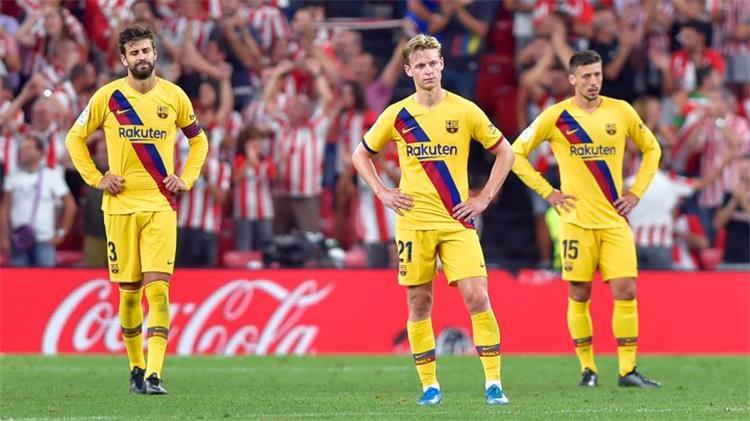 نادي برشلونة