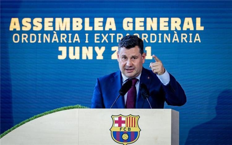 إدوارد روميرو