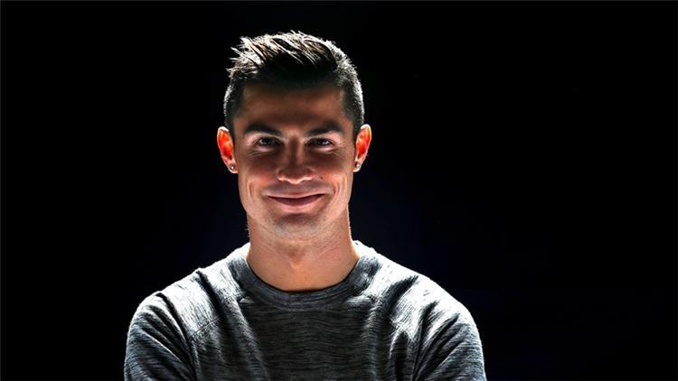 مقابلة صحفية (2) | رونالدو : يسترجع أصعب لحظات نهائي اليورو ..يتحدث عن مستقبله في عالم التدريب ..و المنافسة بكأس القارات