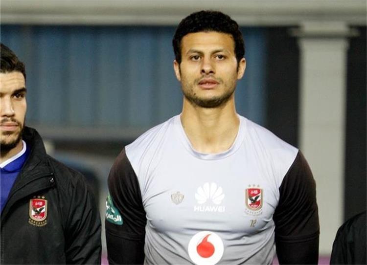 مدرب الأهلي: شخصية محمد الشناوي تؤهله لقيادة منتخب مصر في كأس العالم