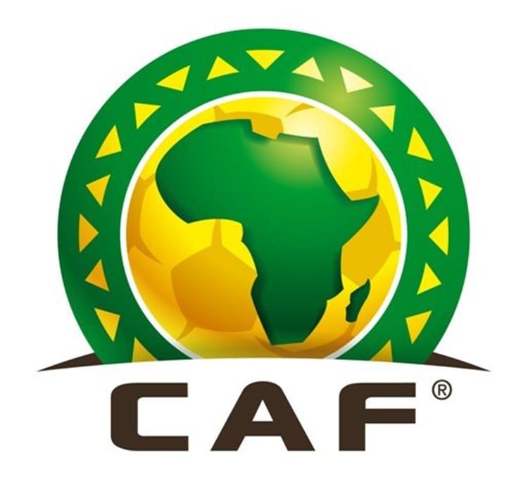 شعار الاتحاد الإفريقي