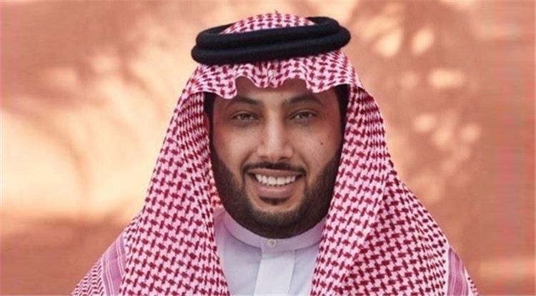 خاص | غضب في اتحاد الكرة بسبب تركي آل الشيخ
