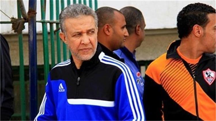 Image result for عبدالرحيم محمد الزمالك