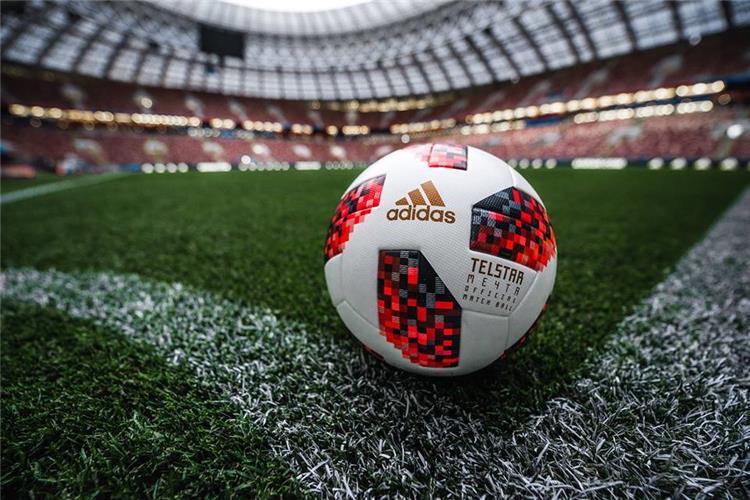بطولة كرة القدم السنوية