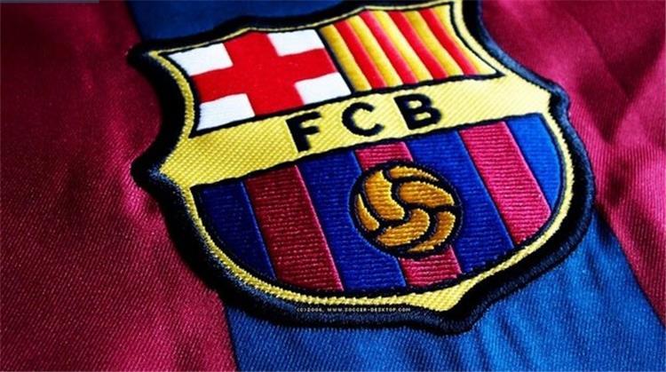 رسمي ا الإتحاد الإسباني يعلن اتمام برشلونة لثان صفقاته الصيفية