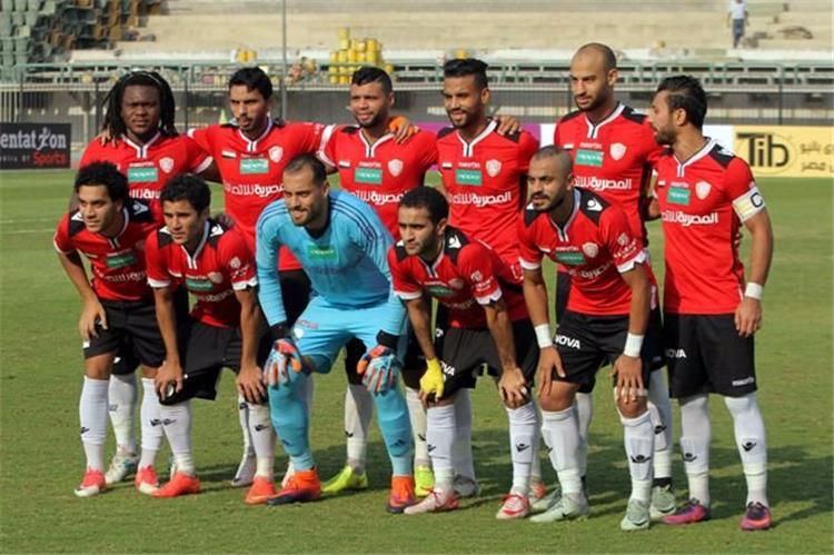 Image result for طلائع الجيش