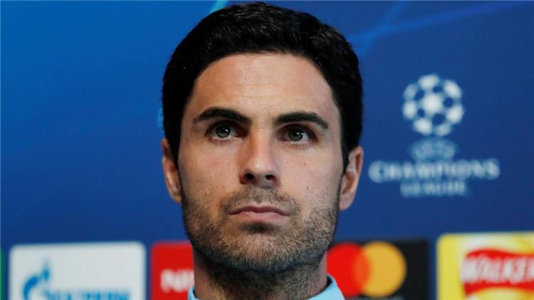 مدرب مانشستر سيتي: ريال مدريد الفريق المفضل لحصد دوري الأبطال