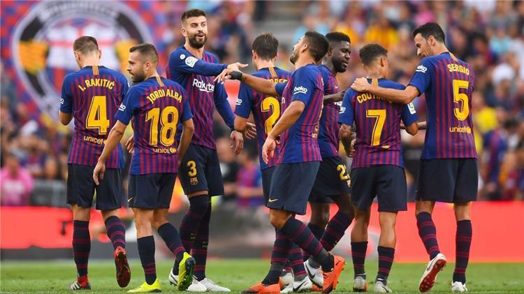 تقارير: برشلونة يسعى للتعاقد مع حارس أيندهوفن