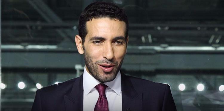 أول تعليق من أبو تريكة بعد تأهل الأهلي لنصف نهائي دوري أبطال إفريقيا