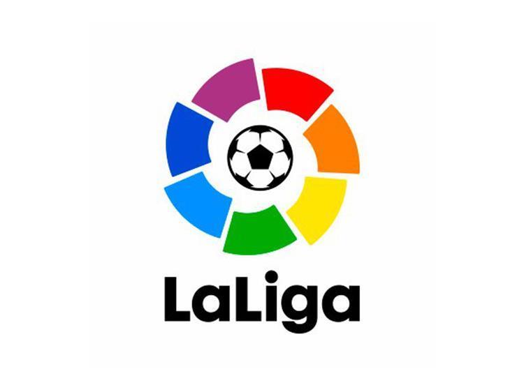 ترتيب الدوري الإسباني 20182019 بعد الجولة الخامسة
