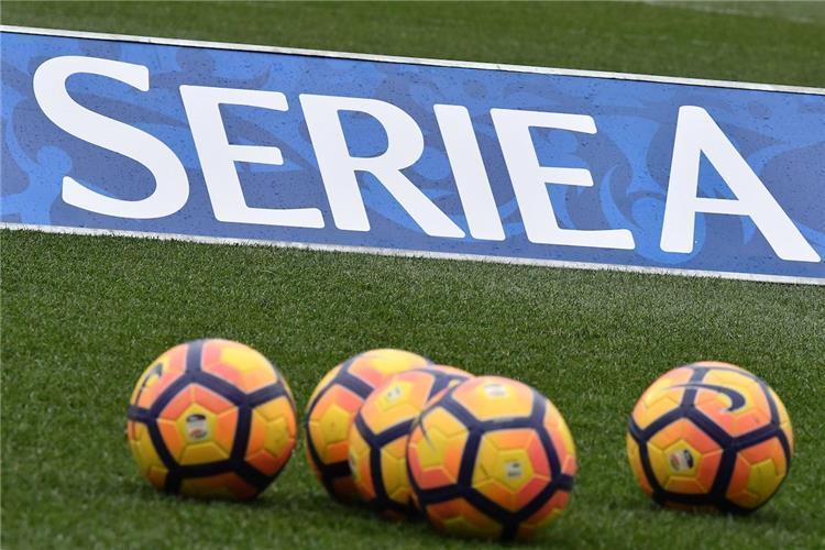 ترتيب هدافي الدوري الإيطالي 20182019 بعد الجولة الخامسة