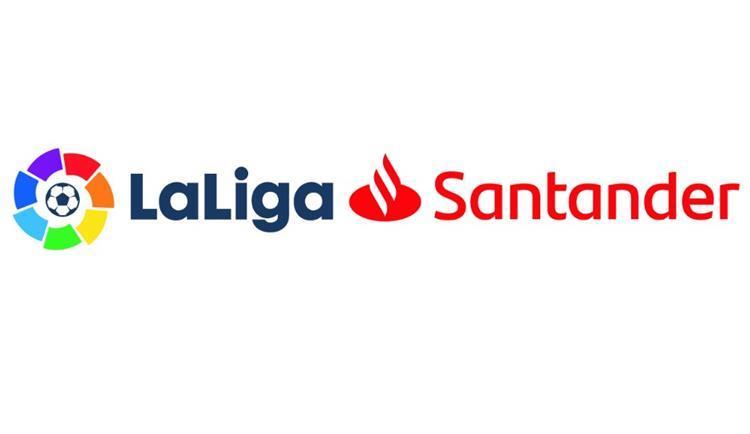 ترتيب هدافي الدوري الإسباني 20182019 بعد الجولة الخامسة