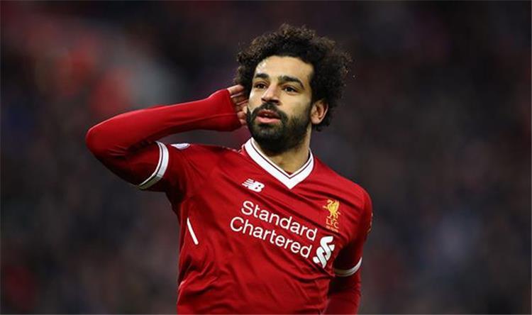 محمد صلاح قد يغيب عن مباراة ليفربول وتشيلسي غدًا