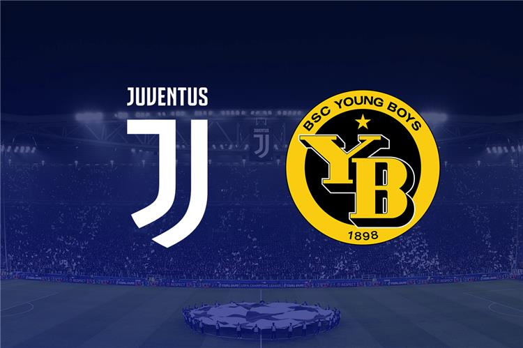 مباراة يوفنتوس ويونج بويز بتاريخ 12-12-2018 دوري أبطال أوروبا