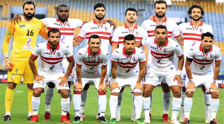 نتيجة بحث الصور عن موعد مباراة الزمالك والهلال اليوم فى بطولة كأس السوبر المصري السعودي