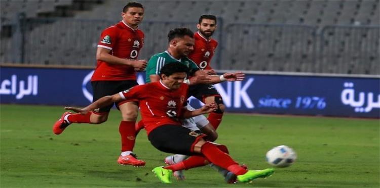 رسميا.. مواعيد مباريات دور الـ16 ببطولة كأس مصر وتأجيل لقاء الأهلي وبيراميدز