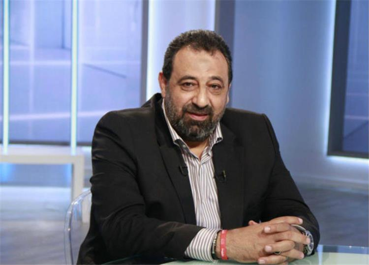عبد الغني للاعبي منتخب مصر: لابد من القتال للفوز علي سوازيلاند
