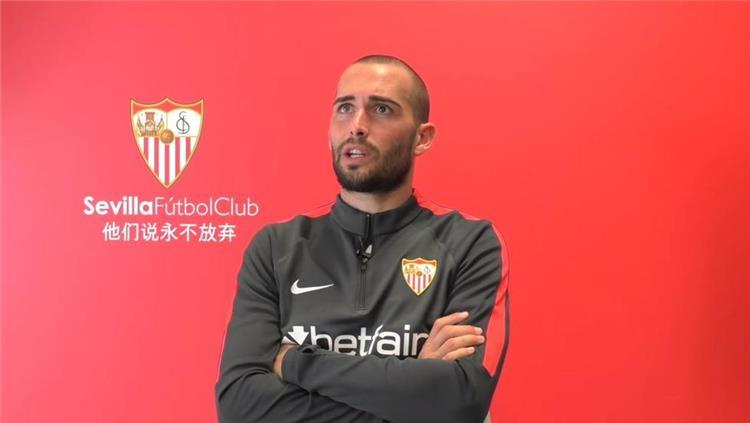 فيدال: برشلونة ليس في أفضل حالاته ونسعى لاستغلال ذلك