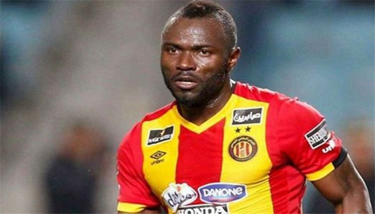 لاعب الترجي: سنفوز بدوري أبطال إفريقيا علي حساب الأهلي