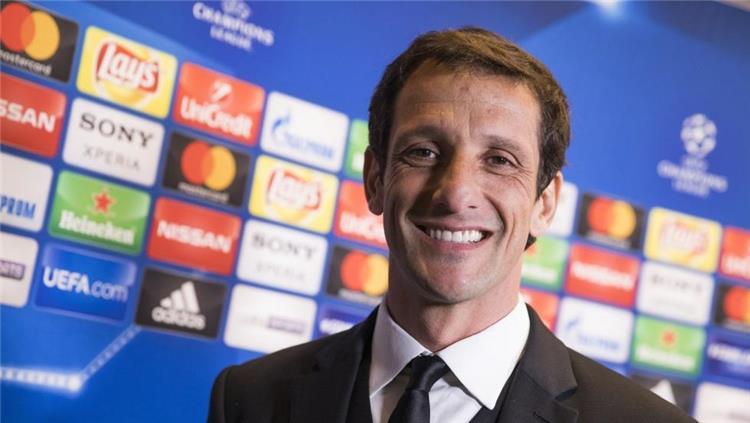 سفير برشلونة: نيمار سيعود لإسبانيا ولن يلعب لريال مدريد