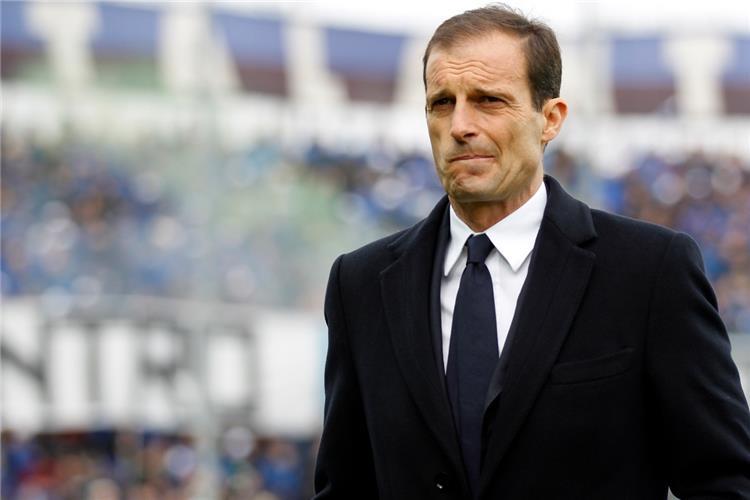 يوفنتوس يستهدف ناشيء برشلونة السابق لخلافة لاعبه
