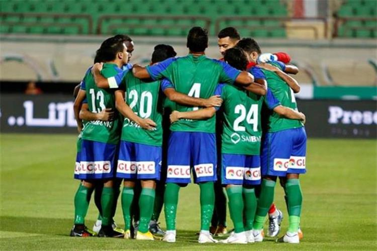 مشاهدة مباراة طلائع الجيش ومصر المقاصة بث مباشر اليوم الأثنين 17 فبراير 2020 كأس مصر