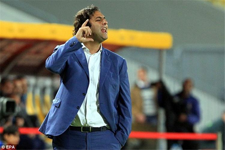 ميدو يعارض رونالدو: هناك لاعبين قدموا مستوى رائع لأكثر من عشر سنوات