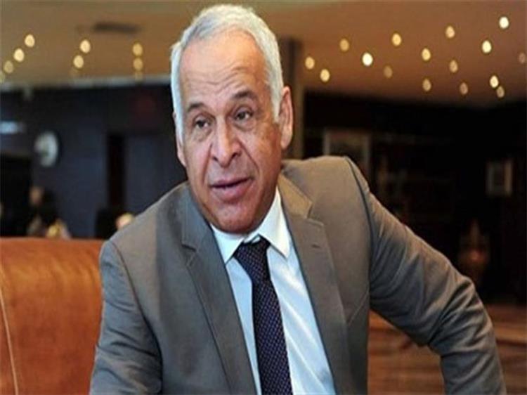 رئيس سموحة يعلن الاقترب من التعاقد مع صفقة مدوية في يناير