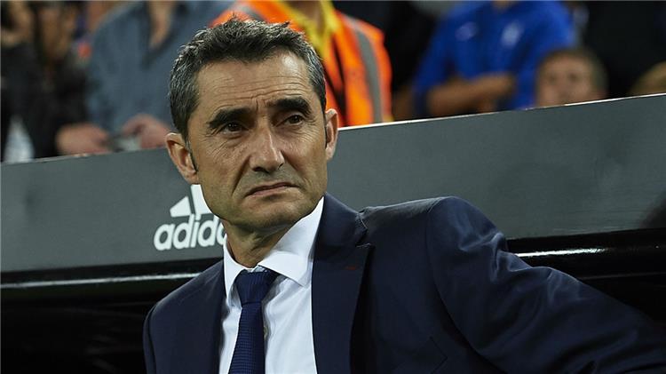 سبورت: برشلونة يحدد أولوياته في صيف 2019