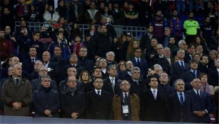 موندو ديبورتيفو برشلونة يقدم طلب ا لليويفا قبل مباراته أمام توتنهام