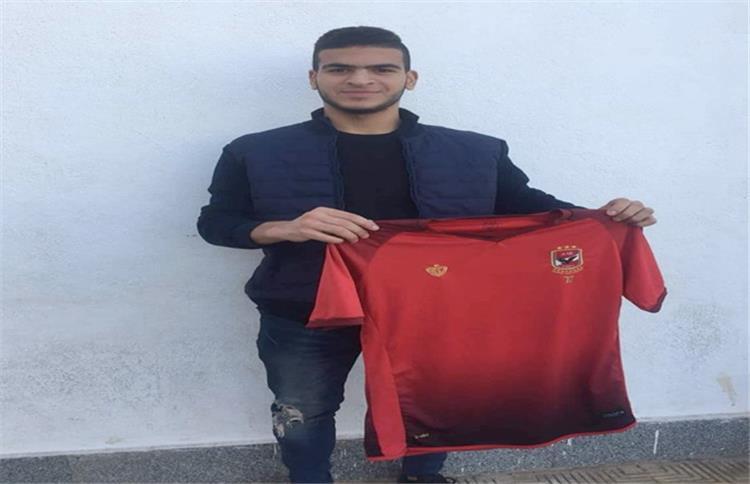 حامد حمدان