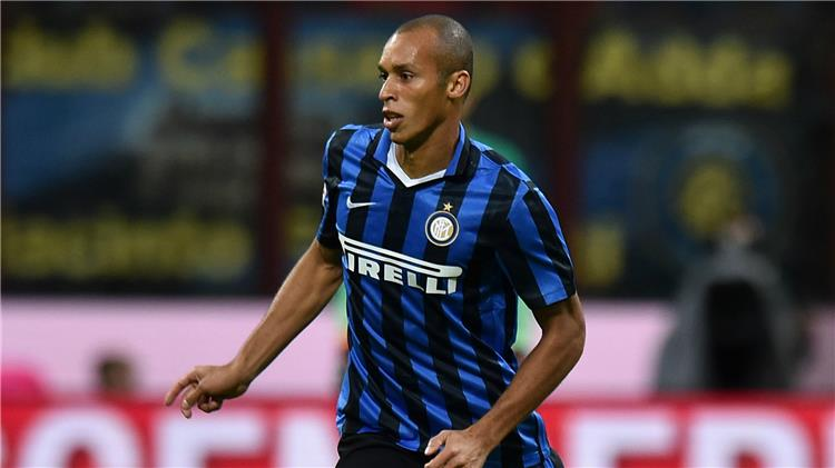 Reports: Inter defender does not mind moving to Milan in winter 86