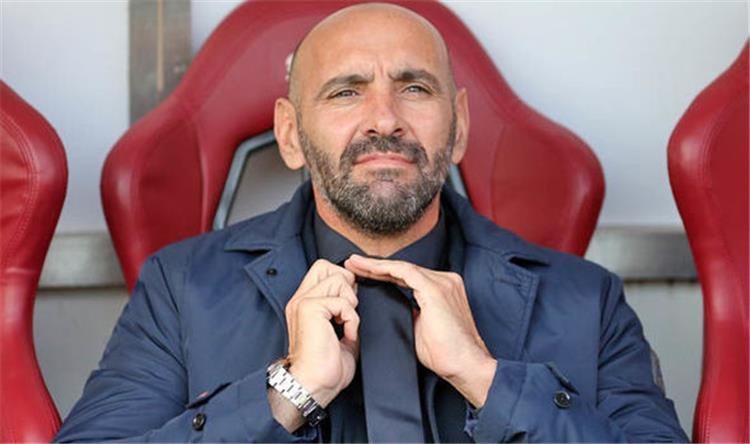 Roma vie for Juventus deal 1