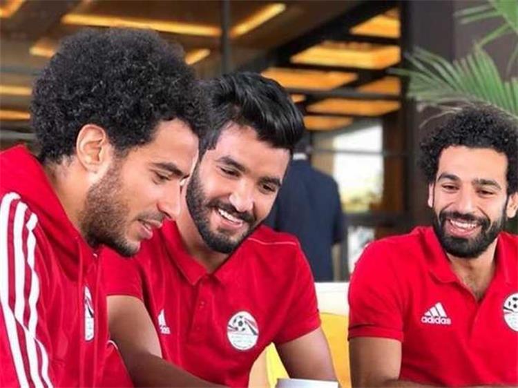 صالح جمعة يكشف كيف حقق محمد صلاح أحلامه.. وماذا طلب منه نجم ليفربول
