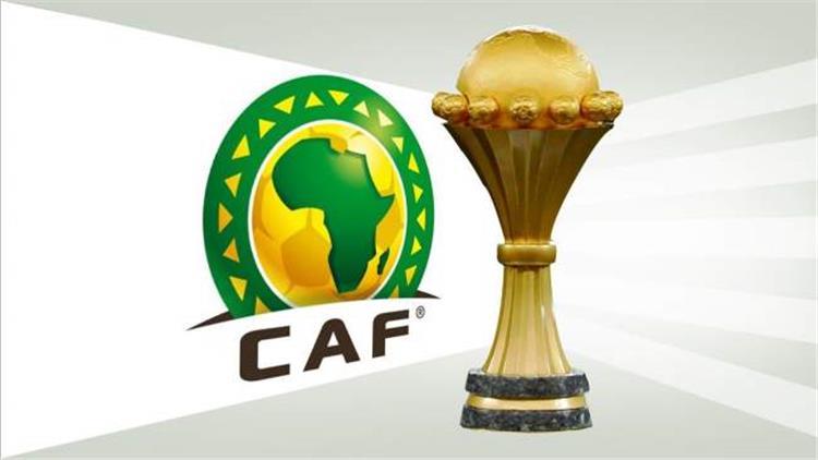 بث مباشر مشاهدة قرعة مجموعة مصر في كأس أمم أفريقيا في مصر .. BEIN SPORTS NEWS