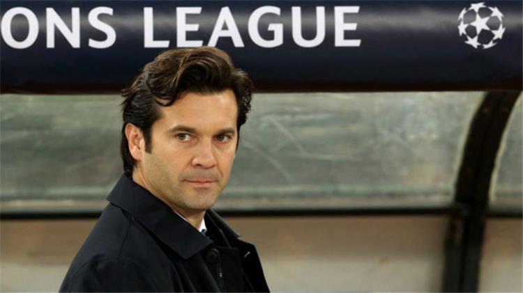 موهوب روما يجذب اهتمام ريال مدريد