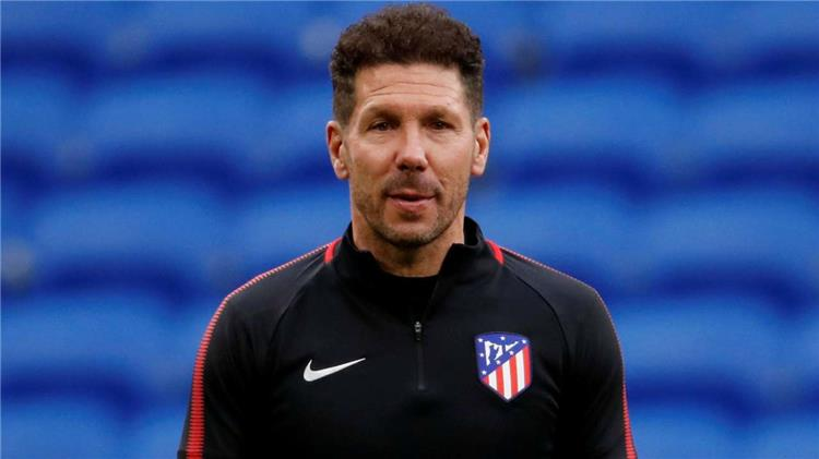 Atletico Madrid reach out to Barcelona striker 1