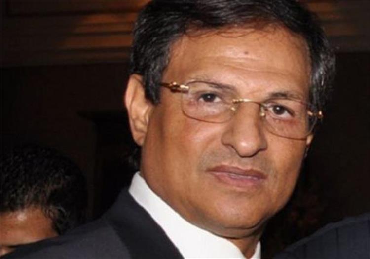 "Dr. Shafiq reveals alternative ways to treat cancerous ""tumors"" 86"