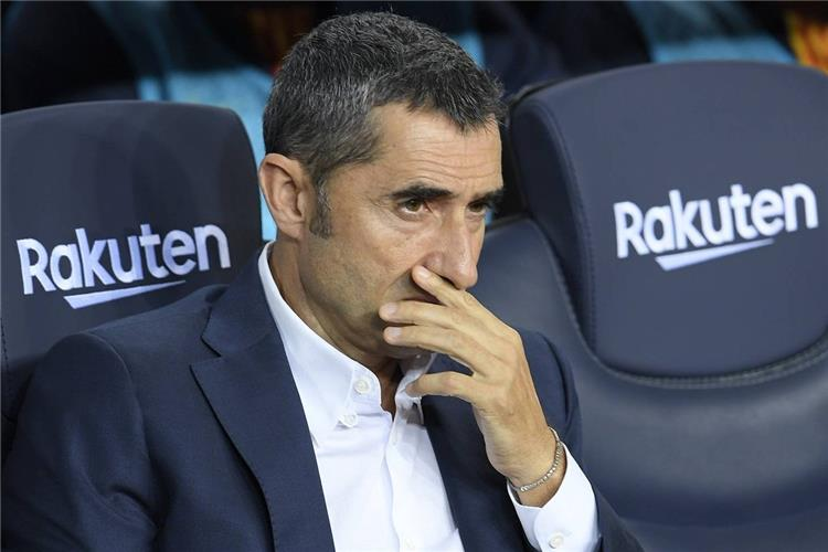 Valverde: Levante's complaint? Do not worry about me because our status is legal 87