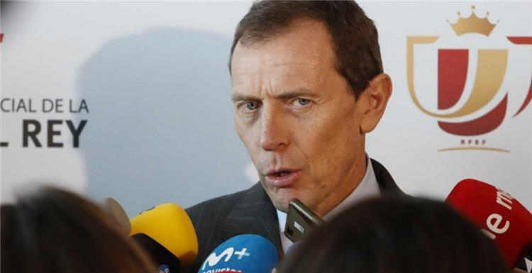 إيميليو بوتراجينيو