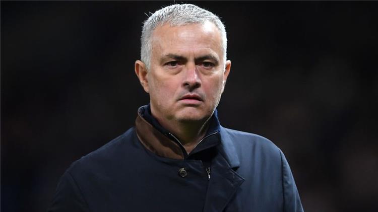 مورينيو: رفضت 3 عروض للتدريب بعد رحيلي عن مانشستر يونايتد