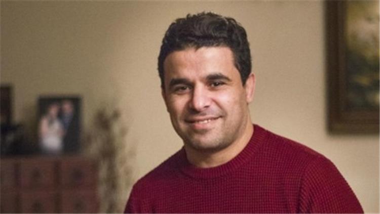 """الغندور: محمد صلاح ليس ممتعًا و""""الخطيب"""" كان غير متكامل.. ولهذا السبب ضم الأهلي """"الشحات"""""""