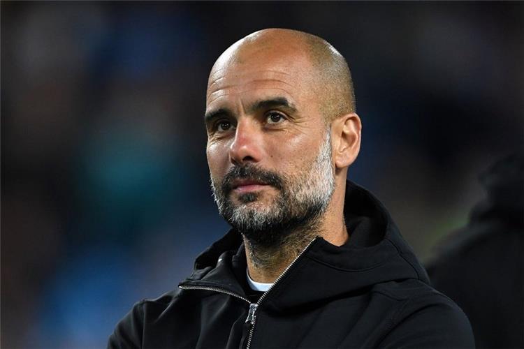 مانشستر سيتي يصرف النظر عن ضم هدف برشلونة وسان جيرمان