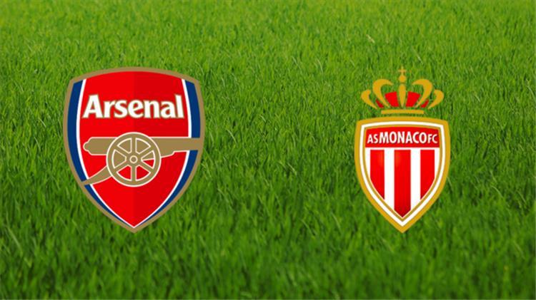موناكو يتفوق على آرسنال في صفقة هجومية من أتليتكو مدريد