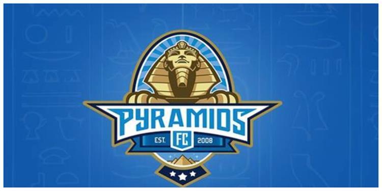 """بيان رسمي.. بيراميدز يهدد بشكوى اتحاد الكرة لدى """"فيفا"""""""