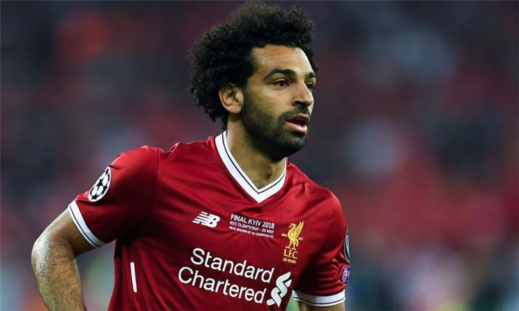 تشكيل المباراة | محمد صلاح يقود ليفربول أمام ليستر سيتي في البريميرليج