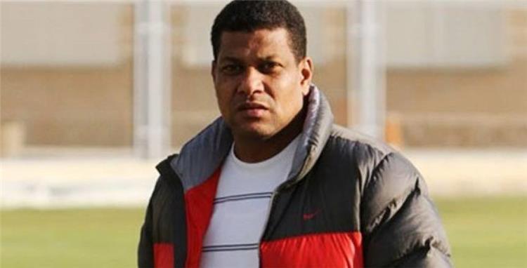 """علاء عبد العال: حذرت اللاعبين من نجوم بيراميدز .. ونلعب """"ناقصين"""" ويحتسب علينا ركلة جزاء"""
