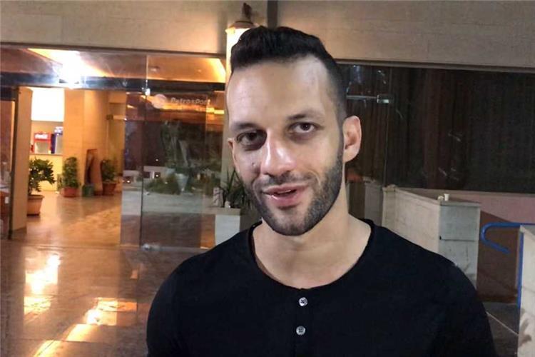 أمير مرتضى منصور يسخر من الأهلي والحكام بعد مباراة إنبي